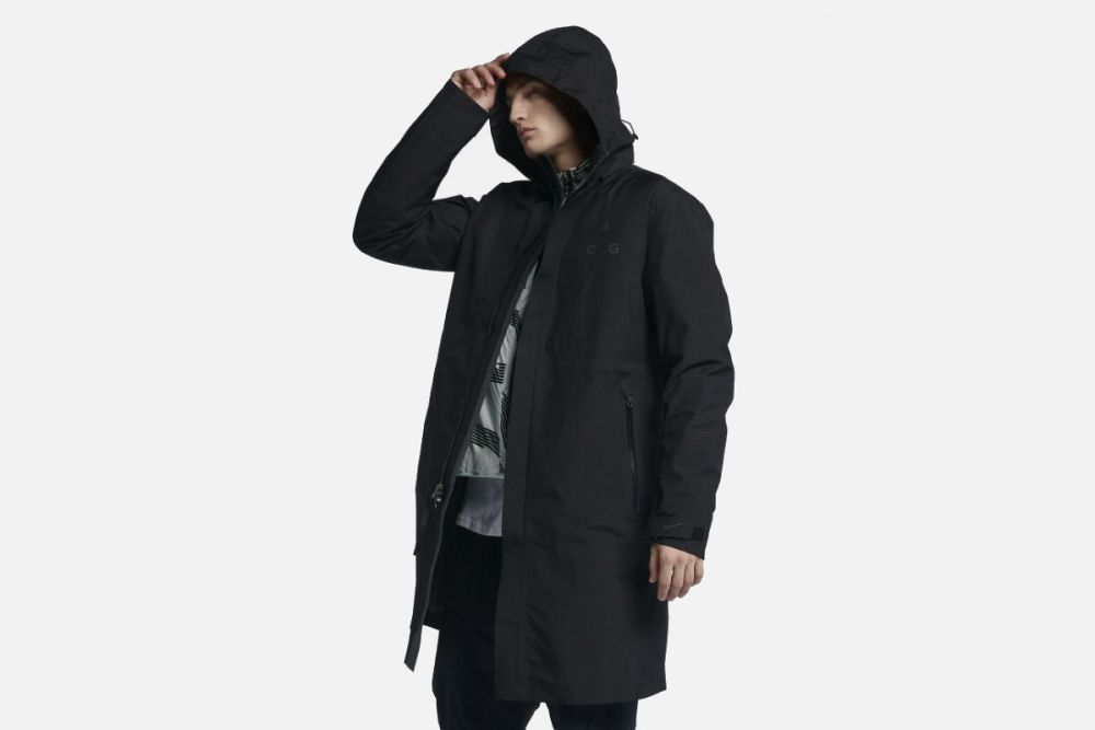 nike lab acg 3 1 coat