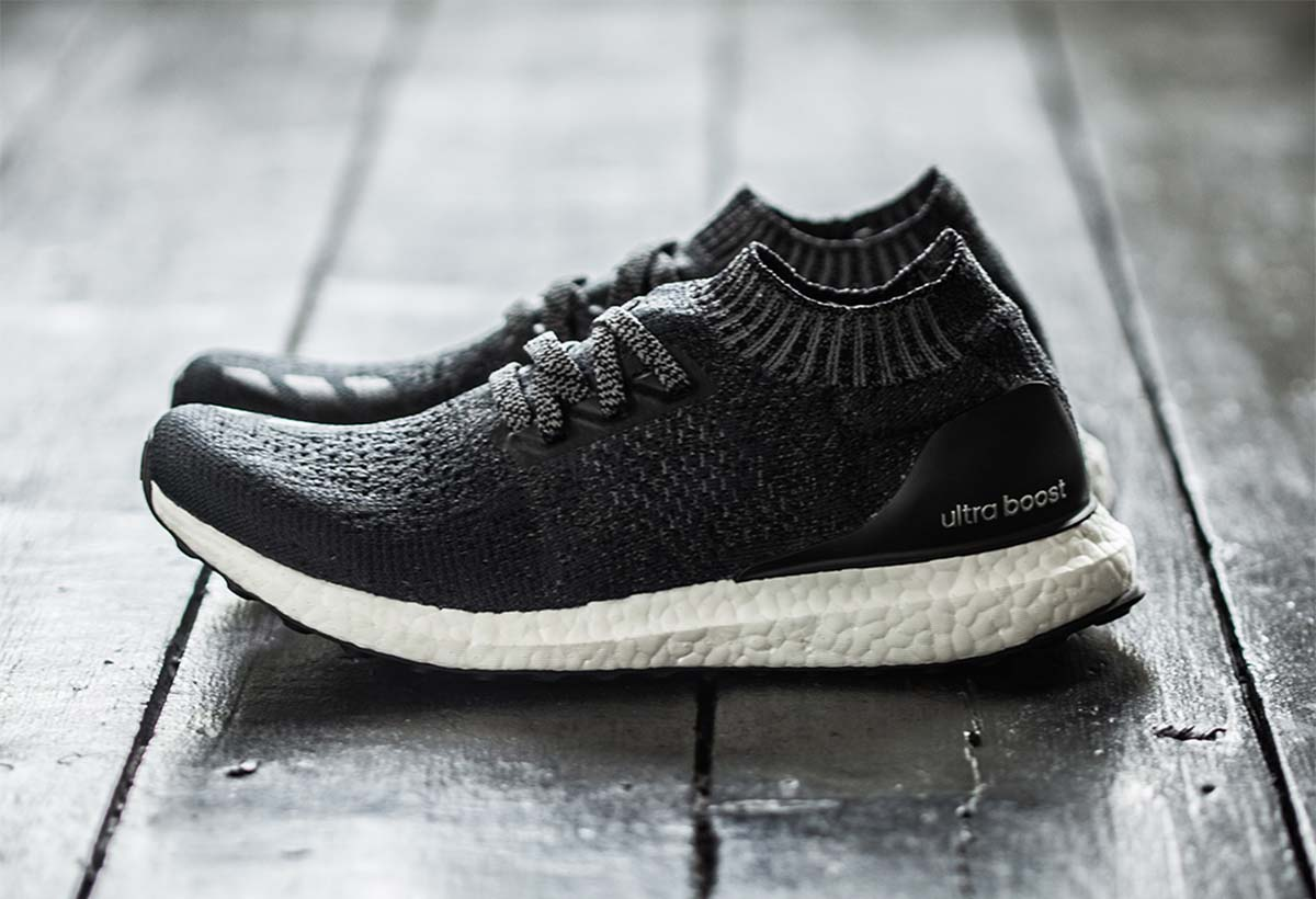 6d89f8882fda3 ... sale adidas ultra boost uncaged wmns via sneaker freaker 2126e 0be5e