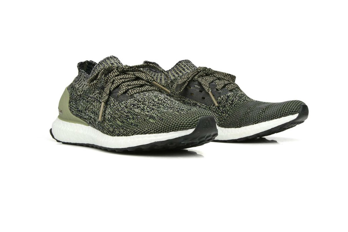 1eef1a28e ... where can i buy adidas ultra boost uncaged army 692f7 48796