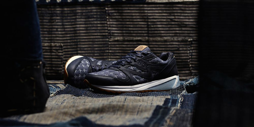 saucony grid 8000 x up there store