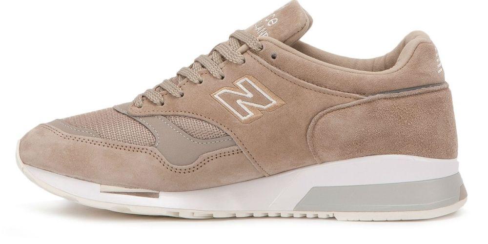 new balance m1500 jta beige/white