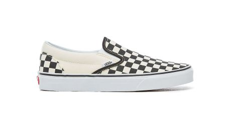 Top 10 Best Vans Slip-Ons Available to Buy Now