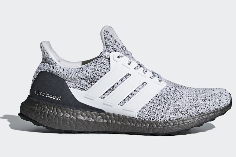 4fb6f37cd 20 Best adidas Ultra BOOST Colorways (2018)