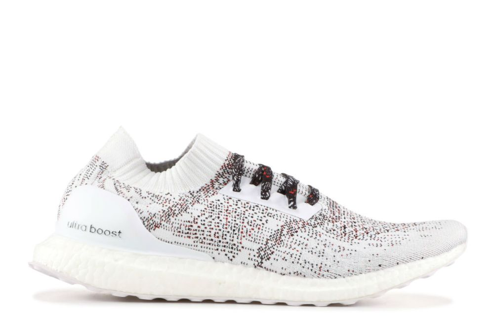 adidas ultraboost uncaged chinese new year