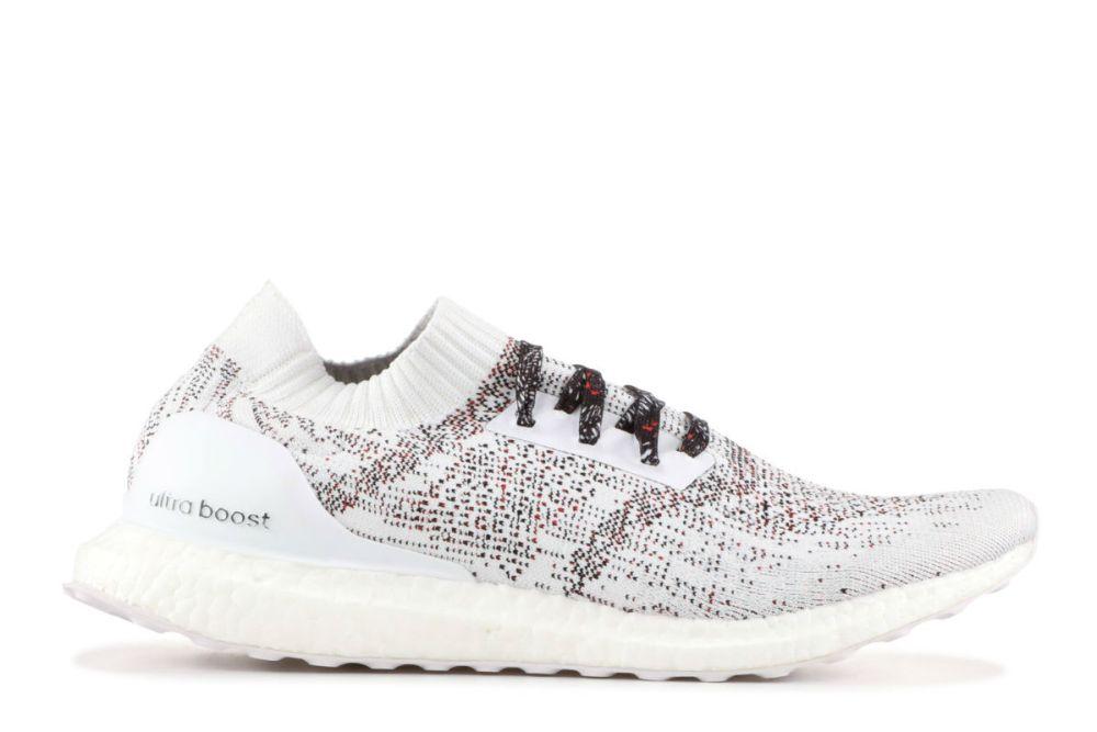 adidas ultraboost non mis en scène le nouvel an chinois