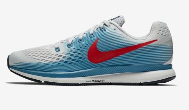 nike air zoom pegasus 34 mens