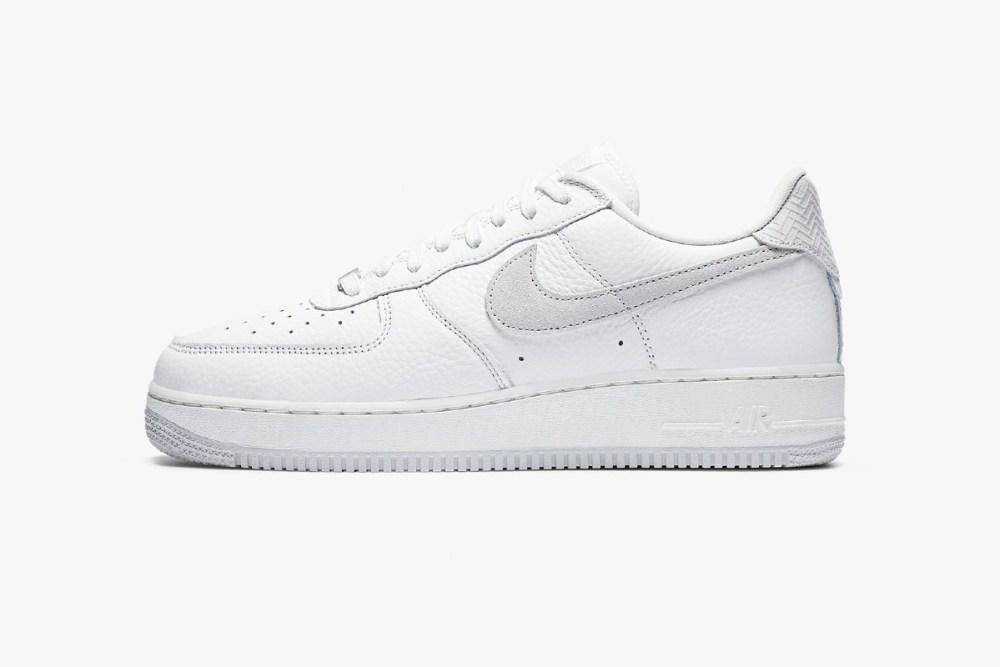 Nike Sportswear Air Force 1 '07 Craft