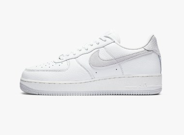Nike Sportswear Air Force 1 '07 Craft