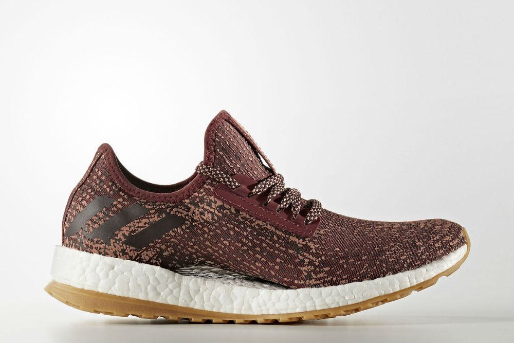 adidas Pure Boost XTR