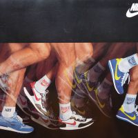 30 Best Nike Sneakers of All Time: Our List of Icons