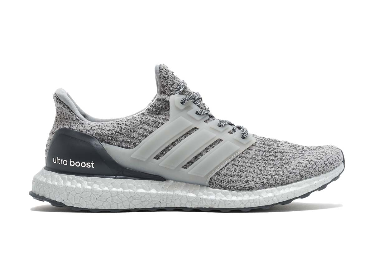 Pure Boost vs Ultra Boost: Ultimate Review | Exercises