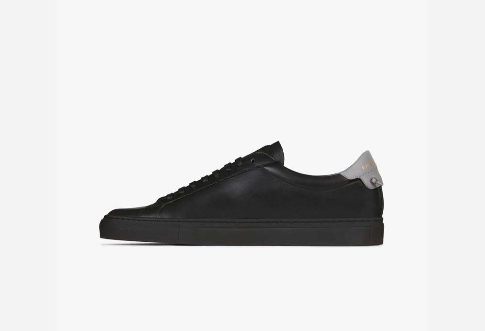 Givenchy Leo Sneaker