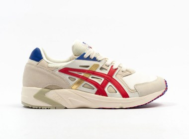 carnival x Asics Gel-DS Trainer OG