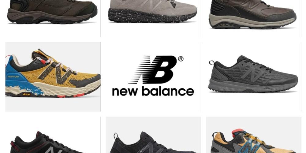 new balance all terrain