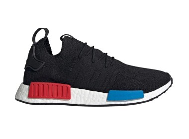 adidas nmd r1 pk core black gz0066-01