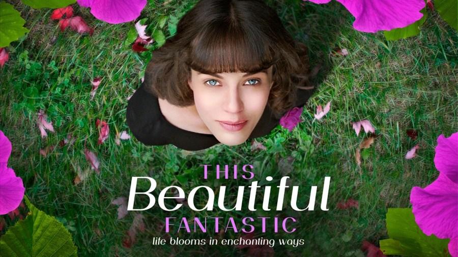 Resultado de imagem para uma beleza fantastica filme