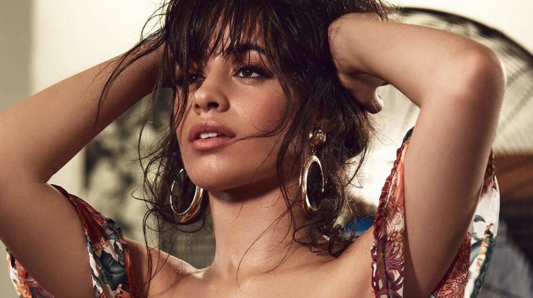 faixa a faixa de Camila Cabello