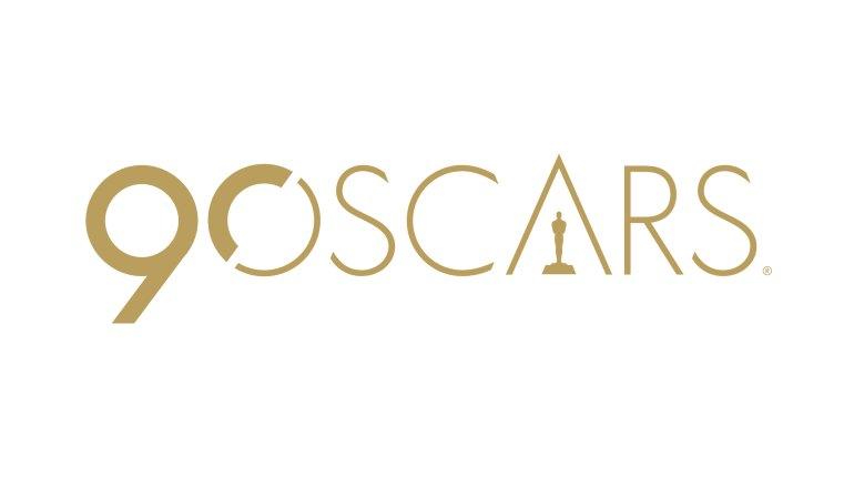 Indicados Oscar 2018
