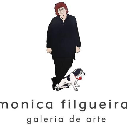 Galeria Monica Filgueiras