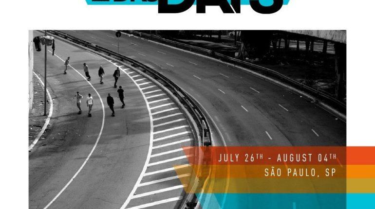 Confira a programação completa do Das Days em São Paulo
