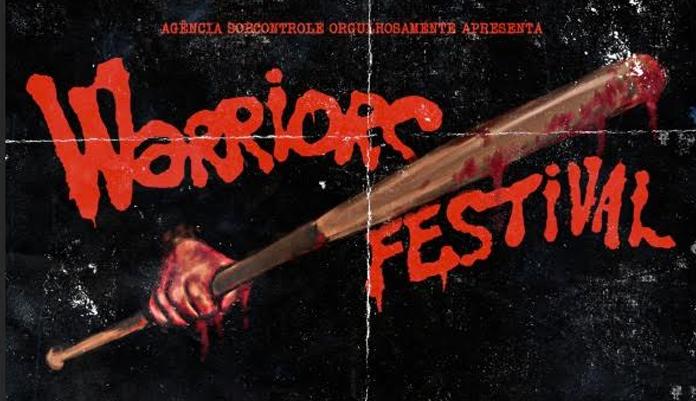 Warriors Festival