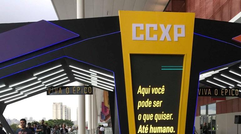ccxp18