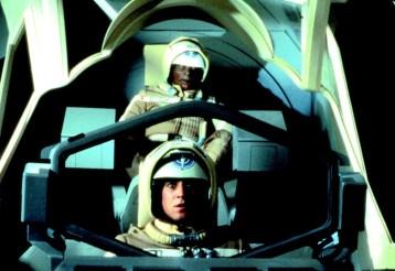 aaa Last_Starfighter-1024x702