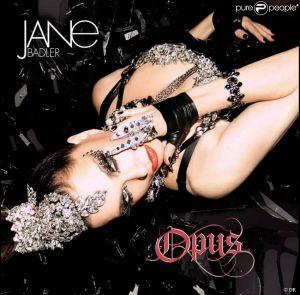 jane-badler-l-album-opus-produit-par-950x0-1