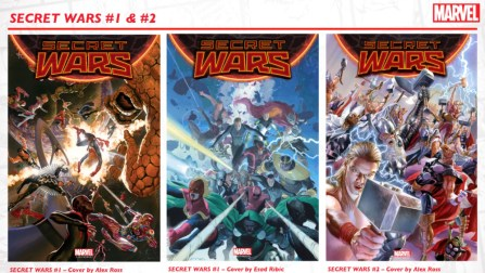 sw covers