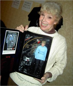 Betsy-Palmer-Action-Figure