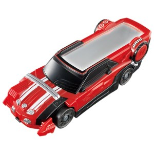 DX-Tridoron-Shift-Car-Official-001