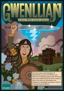Gwenllian-english-page-1
