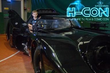 hcon car