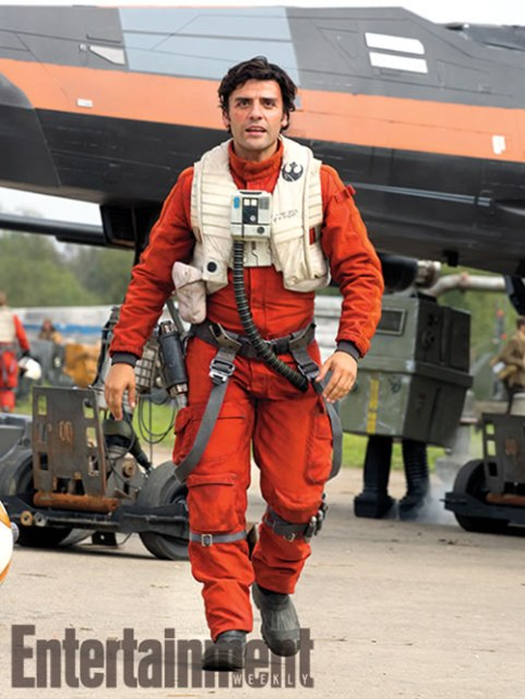star-wars-force-awakens-picture-poe