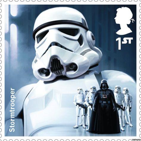 _85504350_stormtrooper