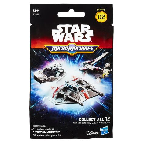 star-wars-tfa-toyz-001
