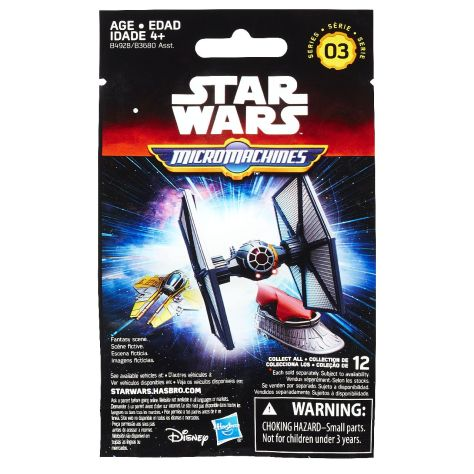 star-wars-tfa-toyz-007