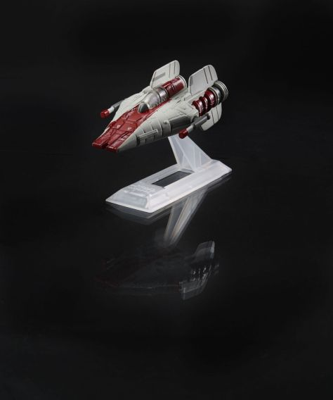 star-wars-tfa-toyz-014