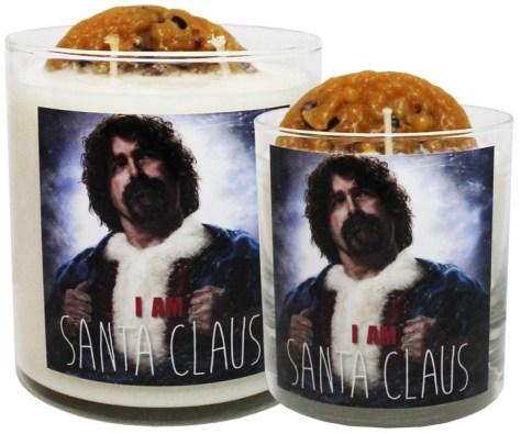 Candle-IAmSantaClaus