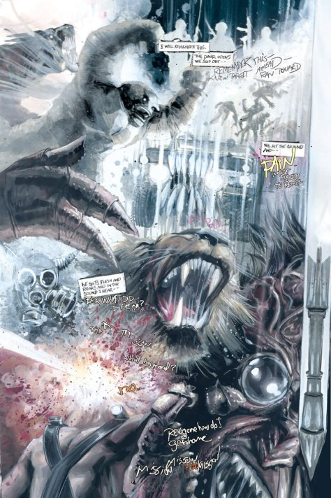 Behemoth4-Prev1