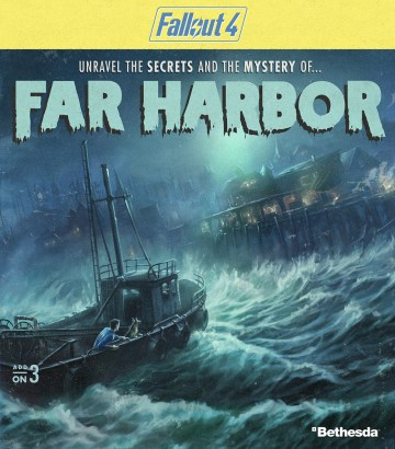 far_harbor_1000