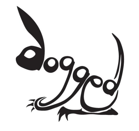 dogged 1
