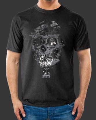 Fright-Rags-Amityville-Horror-V2