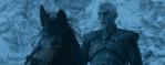 """Season 8 """"Dragonstone"""" teaser released for Game of Thrones"""