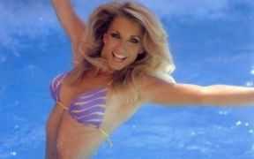 pictures-of-heather-thomas