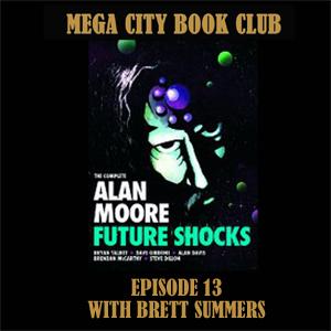 mega-city-book-club-13