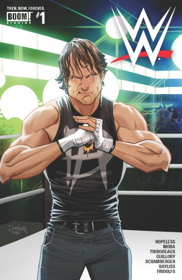 wwe_then_now_forever_a_main_1_ambrose_press