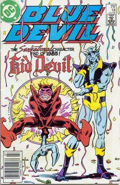 blue-devil-14