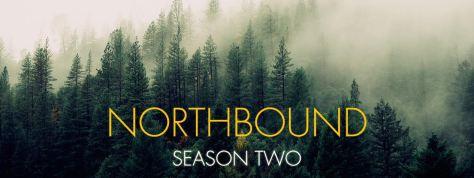 northbound-season-2-b