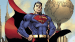 Preview: Action Comics #1000
